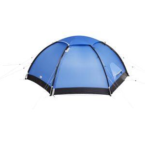 Fjällräven Keb Dome 2 Blå