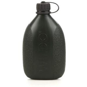 Wildo Hiker Bottle Grønn