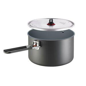 MSR Ceramic 2,5 L Pot Grå