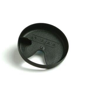 Nalgene Easy Sipper 63mm Sort