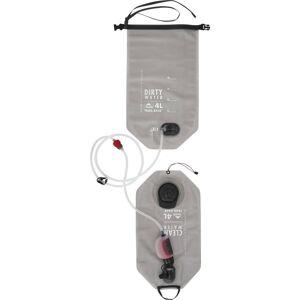 MSR Trail Base Water Filter 4 L