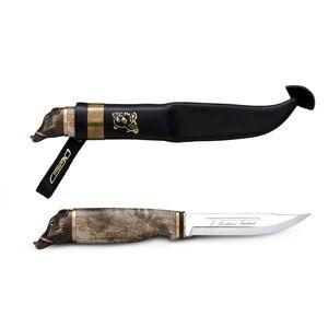 Marttiini Wildboar Knife