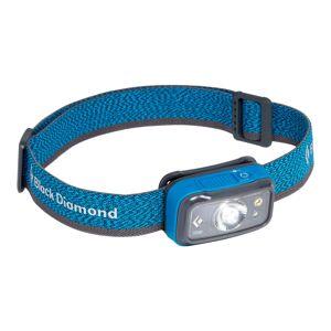 Black Diamond Cosmo 250 Headlamp Blå