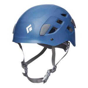 Black Diamond Half Dome Helmet Blå