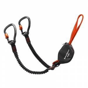 Black Diamond Iron Cruiser Via Ferrata Set Sort