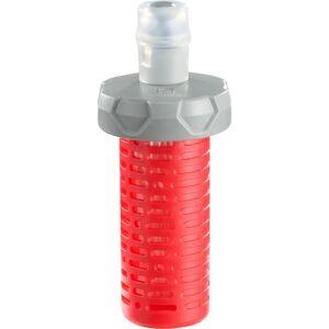 Salomon XA Filter Cap 42 Rød