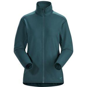 Arc'teryx Kyanite Light Jacket Women's Blå