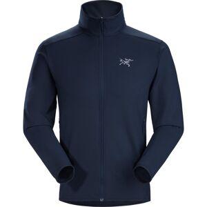 Arc'teryx Kyanite Light Jacket Men's Blå