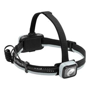 Black Diamond Sprinter 275 Headlamp Grå