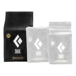 Black Diamond Black Gold Loose Chalk 300g