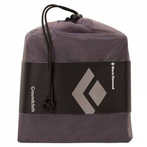Black Diamond FirstLight 2P Ground Cloth