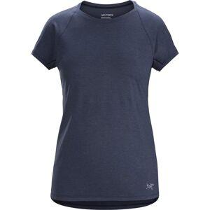 Arc'teryx Taema Ss Women's Blå