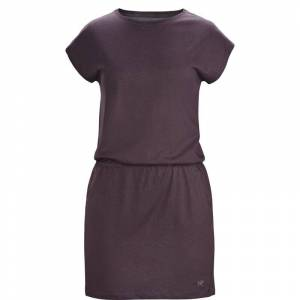 Arc'teryx Ardena Dress Women's Lilla