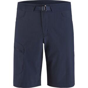 Arc'teryx Lefroy Short Men's Blå