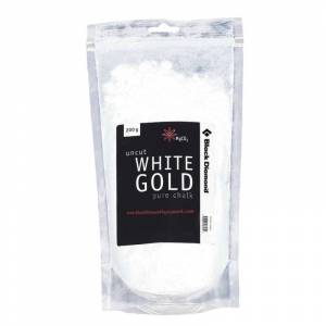 Black Diamond Loose Chalk - 200g
