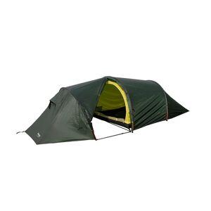 Bergans Hardangervidda 4-pers Tent