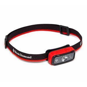 Black Diamond Spot Lite 200 Headlamp Rød