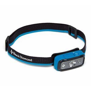 Black Diamond Spot Lite 200 Headlamp Blå