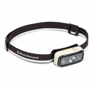 Black Diamond Spot Lite 200 Headlamp Grå