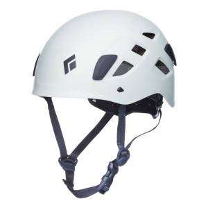 Black Diamond Half Dome Helmet Hvit
