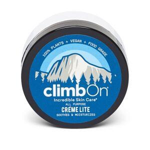 Black Diamond ClimbOn Creme Lite 36g