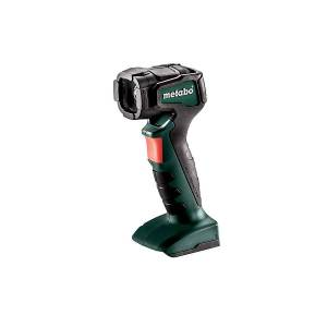 Metabo Powermaxx ula 12 led halogen 12 Volt