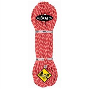 Beal Ice Line 8,1mm
