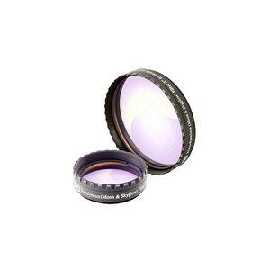 Astro Baader Neodymium filter 1,25
