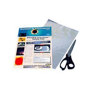 Astro Baader Solar filter A4