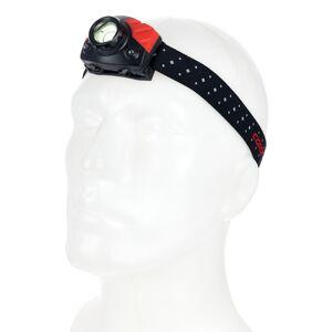 Coast FL75 LED Headlamp