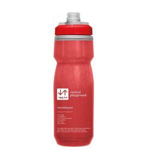 Camelbak Podium Chill 0,6 l vpg red