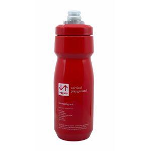 Camelbak Podium 0,7 l vpg red