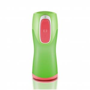 Contigo Kids Green/Melon