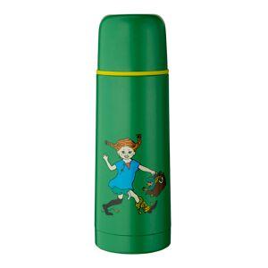 Primus Pippi Vakuumflaska 0,35 L Grön