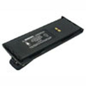Batteri till kommunikationsradio 7.5V 1400mAh 11Wh PMNN4046