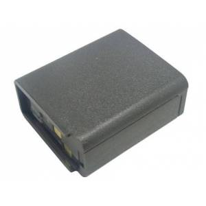 Motorola Batteri till Motorola MT1000, MTX800, MTX900 10V 1800mAh 18Wh NTN7015A
