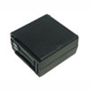 Kenwood Batteri till Kenwood TK220, TK240, TK320, TK340 7,2V 1500mAh 12Wh KNB5