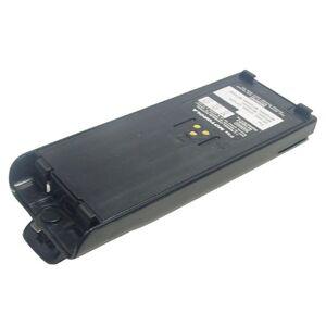 Motorola Batteri till Motorola 7.5V 2700mAh 21Wh HNN9028