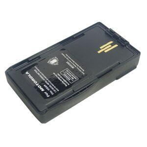 Motorola Batteri till Motorola Visar 7.5V 1800mAh 14Wh NTN7394