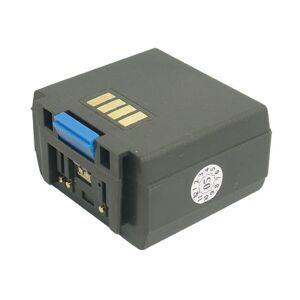 Sony Ericsson Batteri till Ericsson P400 7.5V 1500mAh 12Wh BKB19105