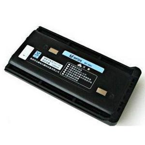 bf-8800 Batteri till Komradio