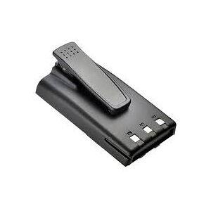 Batteri til Hytera TC-500 BH1104 BH1301 6.0V 1100mAh originalt