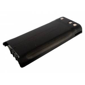 Batteri till kommunikationsradio 7.5V 1900mAh 14Wh HKNB33L