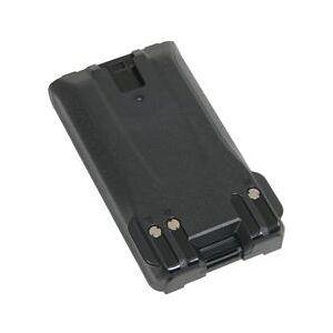 Batteri til Icom F3001, F3003, F3101D, F4001, F4003, F4101D, IC-F3001,