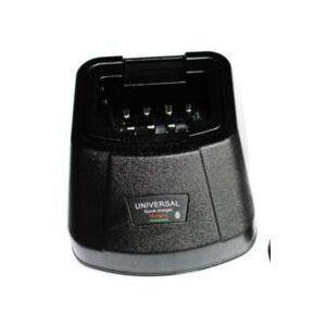 Motorola Laddare till Motorola P200, HT600, P210 MT1000 etc