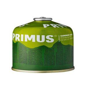 Beredd Primus Summer Gas