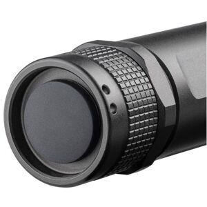 Goobay LED-ficklampa 300lm 150m räckvidd IPX4