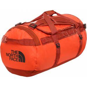 The North Face BASE CAMP DUFFEL L Väska OS