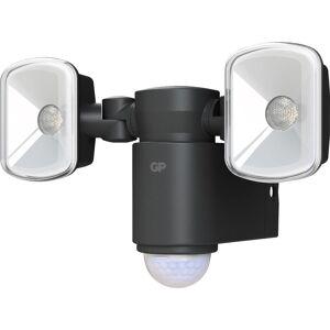 Säkerhetsbelysning RF2