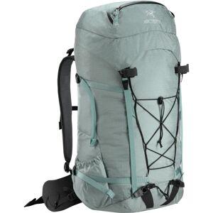 Arc'Teryx Alpha AR 55 Backpack Blå